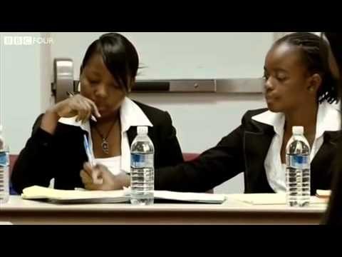 How to write a high school application debate