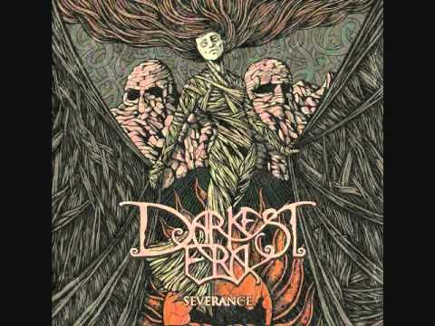 Darkest Era - Interview 2014 - Metal Devastation Radio