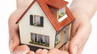 видео Объекты и виды страхования имущества. Расчет страховой премии