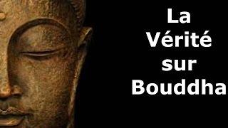Documentaire : LA VÉRITÉ SUR BOUDDHA