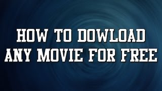 free film download without torrent