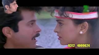 Ek Meri Gali Ki Ladki Chupke Se Dil Le Gayi FULL HD Original Video Jhankar