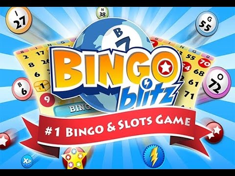 Top Android Bingo Game Apps