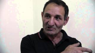 видео 37-летний азербайджанец стал замминистра экономики России