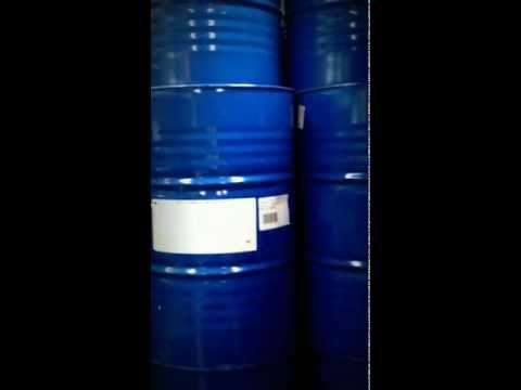 BUTYL CARBITOL DOW CHEMICALS