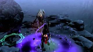 Dungeon Siege 3 Katarina Trailer (HD)