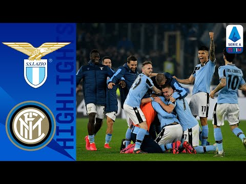 lazio-2-1-inter-|-lazio-up-to-second-after-dramatic-comeback-win!-|-serie-a-tim