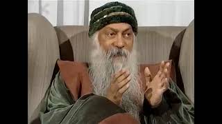 OSHO: I Talk About the Past So You Can Get Rid Of It, About the Future So You Can Remain Open To It