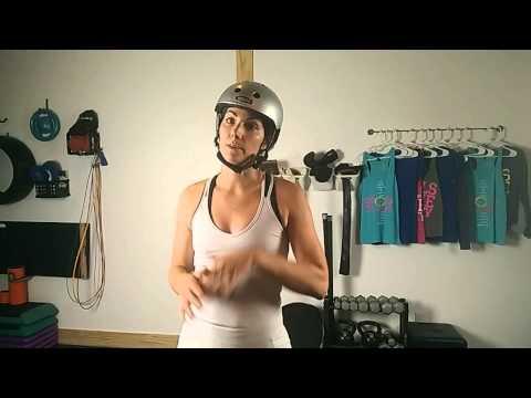 Nutcase Bike Helmet Review