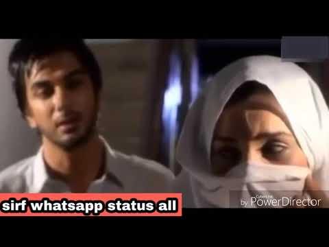 pakistani-drama-serial,-khuda-aur-mohabbat-seen,-imran-abbas,-new-whatsapp-status