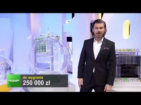 Losowanie Lotto Z Dnia 2 Stycznia 2020 Godz. 21:40 // Wyniki Lotto