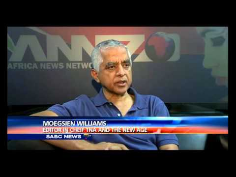 Gupta media say they will review EFF's response