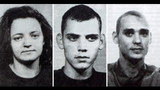 News 2 go  Donnerstag 8 November Mutmaßliche NaziTerroristin angeklagt Tolles Projekt