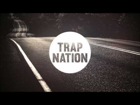 TrapMasters - North Pole Cold