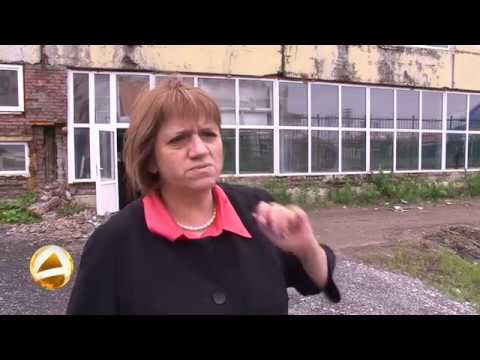 В Мегионе с рабочим визитом побывала уполномоченный по правам ребенка в Югре  Татьяна Моховикова