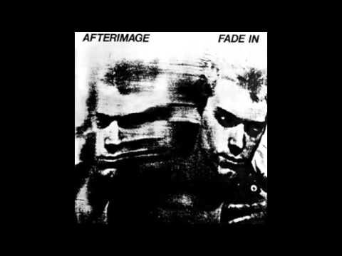 Afterimage - Fade In (Full Album)