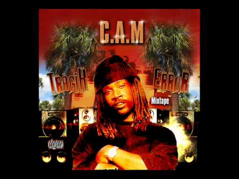 C.a.M.-Unstoppable Freestyle.wmv
