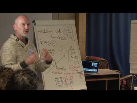 Partie 11 Comment construire un système de culture, exemple de couvert