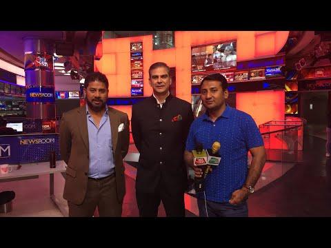 India Vs Srilanka | Match Preview | Sports Tak