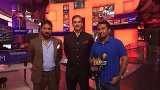 India Vs Srilanka   Match Preview   Sports Tak