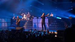 Green Day - Still Breathing • Infinite Energy Arena • Duluth, GA • 3/10/2017