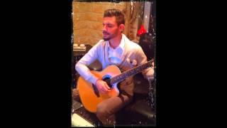 Arif Gitar - Anason