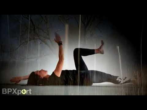 BPXport Urretxu 2020 04 21 Pilates