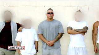 Southie Kid Rises Through Chinese Mafia Ranks to Become Kingpin - Crime Watch Daily