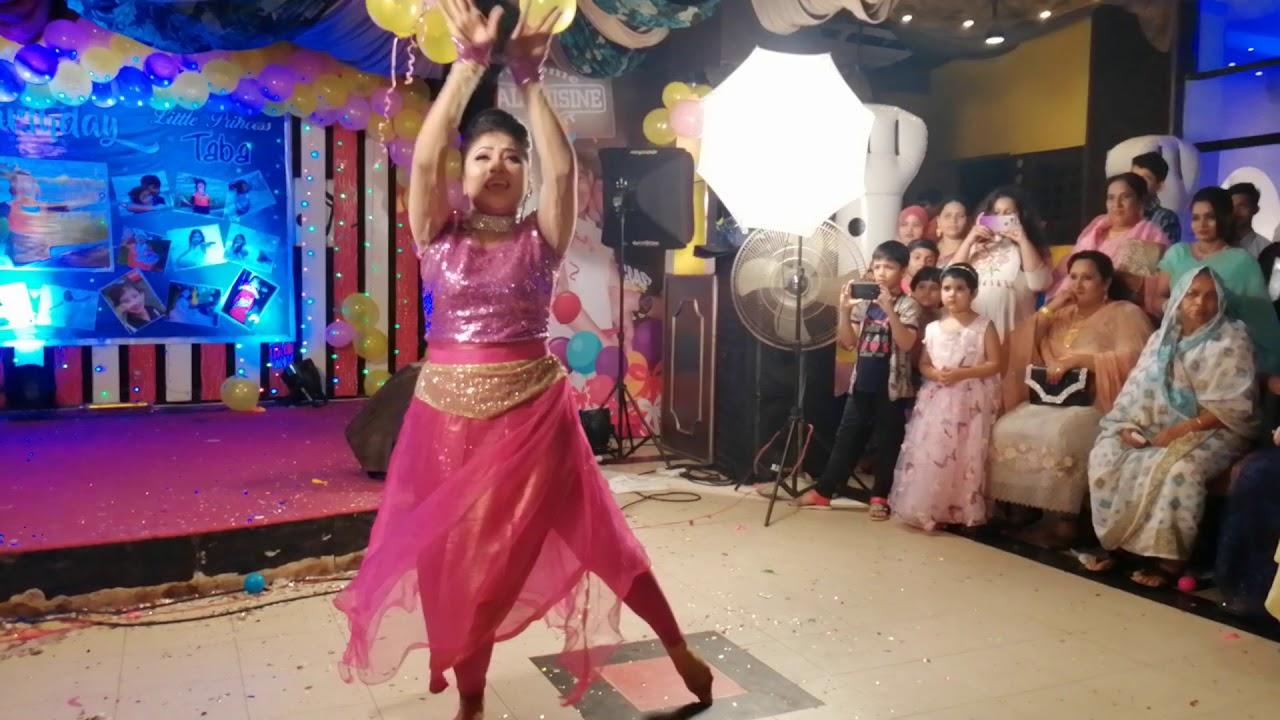 Best birthday party dance 2019,best weeding dance, বিয়ে বাড়ির চরম নাচ ও কৌতুক ২০১৯,Best couple dance