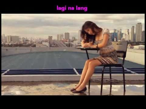 Lagi - Kiss Jane - Official Music Video With Lyrics (My Princess OST)