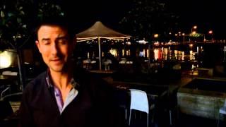 Raffles Hotel - Applecross