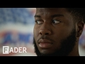 Capture de la vidéo Khalid - Saved (Documentary)