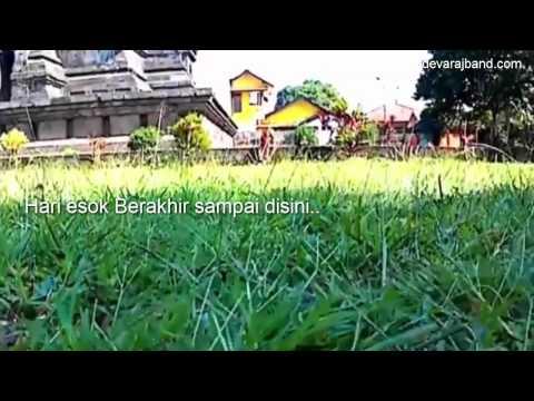 Devaraj Band - Lingga Yoni (Official Video)
