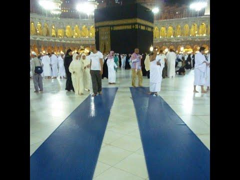 Doa Pilihan Dalam Al Quran: Doa Minta Ampun