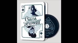 Chada ft.  Małolat-  Rap Najlepszej Marki (Wuenel Remix)