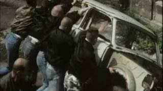 Nahota na prodej - legendární bitka (1993)