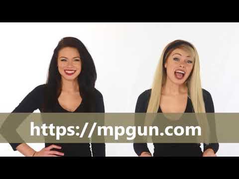 mpgun,-an-amazing-youtube-converter