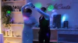 Свадебный танец / Классически танец / Яна и Марк / Mandy Moore - Only Hope