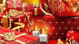 PERRY    COMO       THAT   CHRISTMAS    FEELING