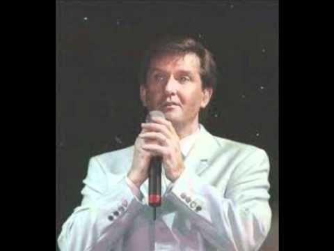 Daniel O' Donnell  Our House Is A Home