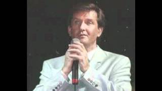 Daniel O Donnell Our House Is A Home