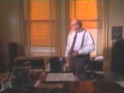 Heads Trailer 1994