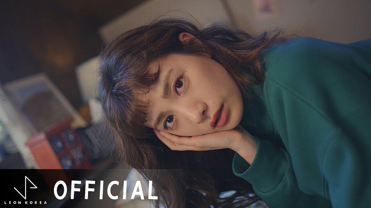 [출사표 OST Part.4] 츄 (이달의 소녀) – 봄꽃 [Music Video]