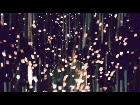 GOOD ON THE REEL / 素晴らしき今日の始まり Music Video