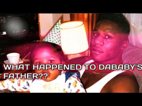 DaBaby Father Death Revealed: Da Intro ??