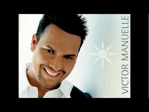 Victor Manuelle - Remix de Exitos