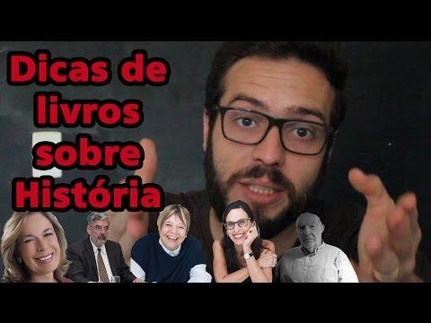 3-dicas-de-livros-sobre-história-do-brasil