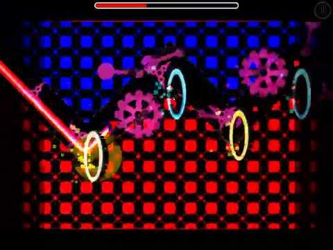 Hardcore Auto - Auto SkriLLex by Gazer FS