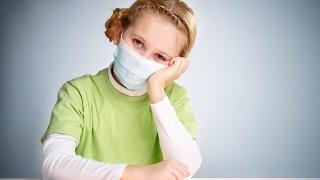 Prečo sú naše deti stále chorľavejšie? Opýtali sme sa pediatričky MUDr. Pedanovej.