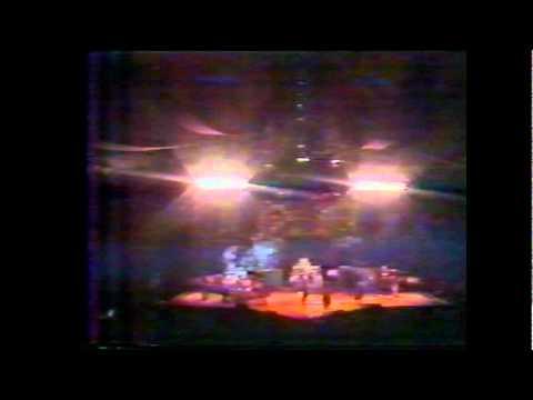 Rolling Stones Live LA 1975 Sympathy For The Devil. BEST SOUND EVER